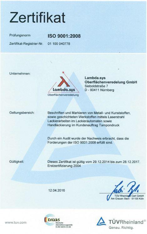 vorschau-tuev-zertifikat